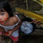 Imagem - AFP or licensors / reprodução VaticanNews