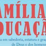 simposio_familia_e_educacao_face
