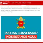 escuta-vatican-news
