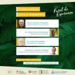 farol-da-esperanca-amazonia
