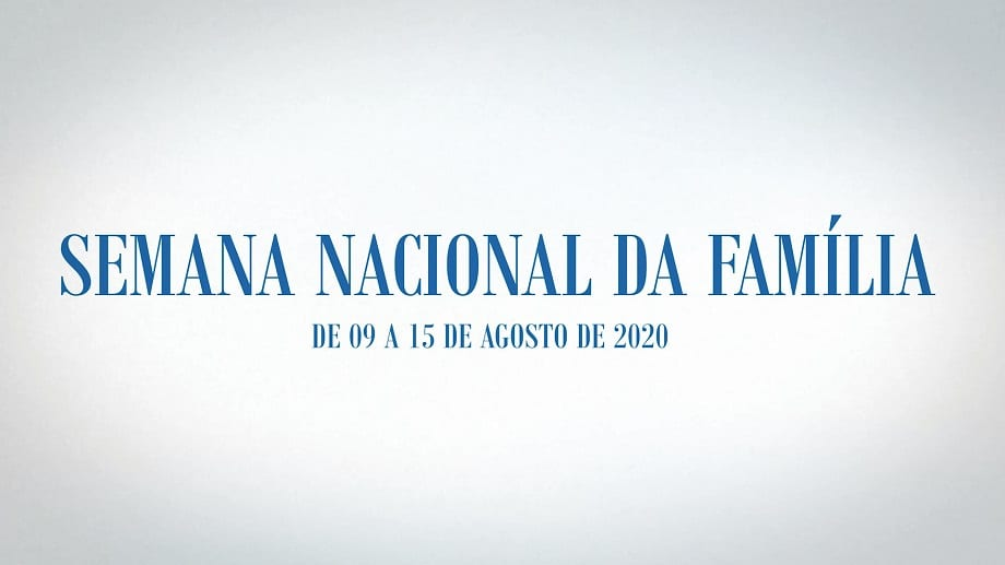 semana-nacional-da-familia-snf-2020-920x517-1