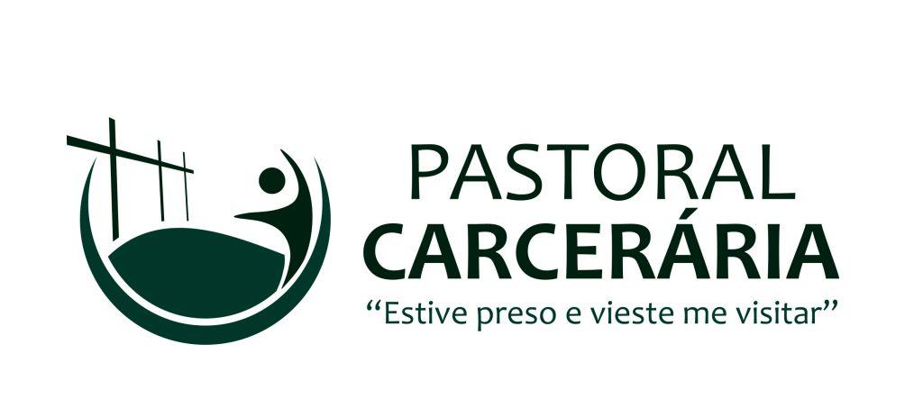 Logo-PastoralCarceraria-Aprovado