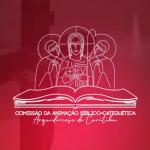 comissao-biblico-catequetica