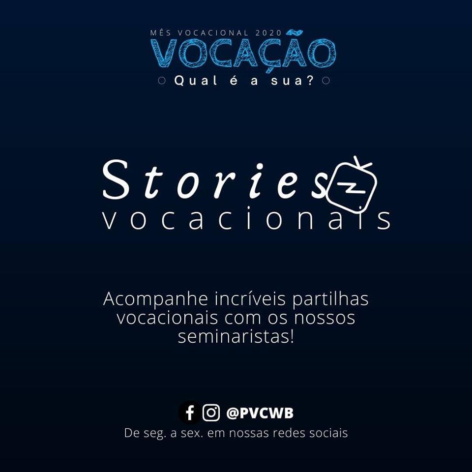 pvcwb-stories