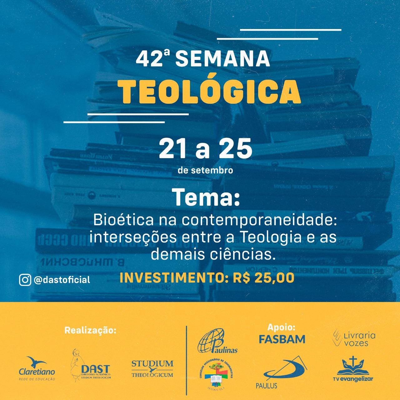 semana-teologica-bioetica