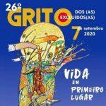 capa-grito-dos-excluidos-1200x762_c-696x437