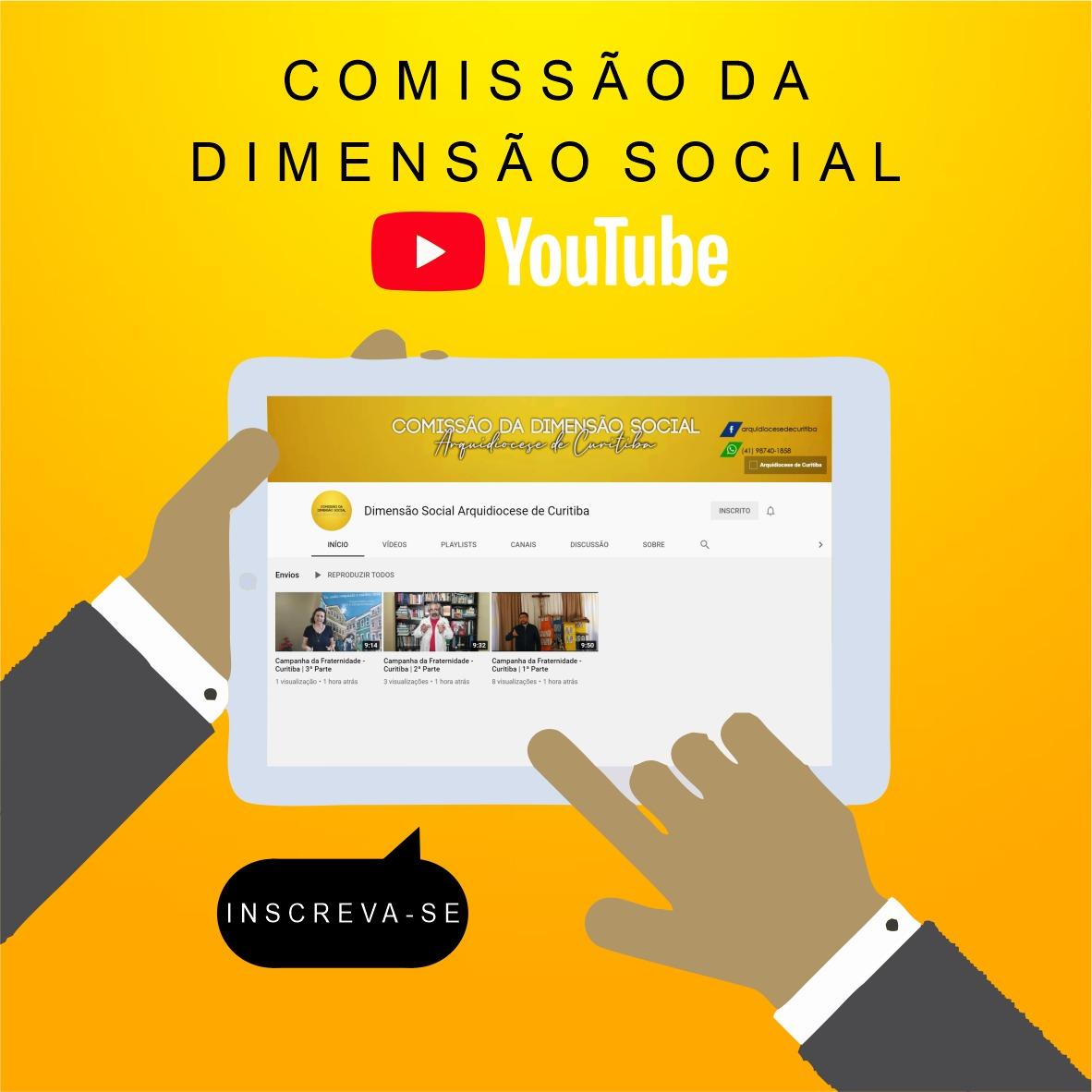 dimensao-social-no-youtube
