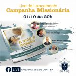 live-campanha-missionaria