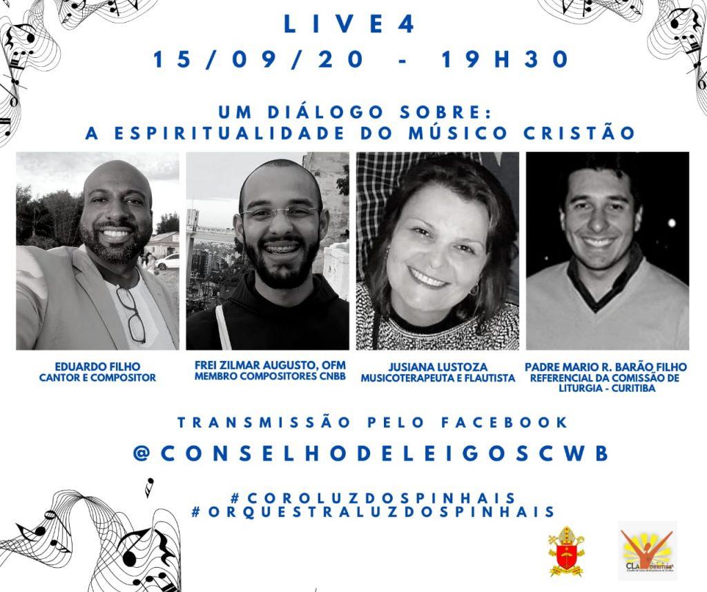live-coro-15-09