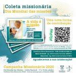 coleta-missionaria-1024x1024