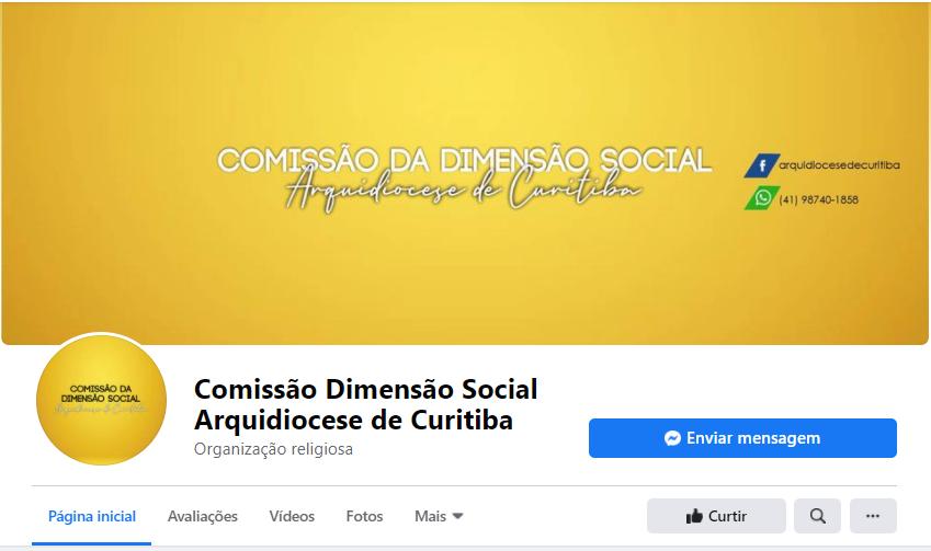 comissao-dimensao-social