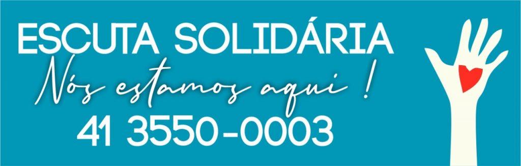 escuta-solidaria