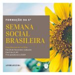 2511-semana-social-brasileira