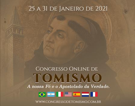 O Congresso será transmitido pela internet e é gratuito (Imagem: divulgação)