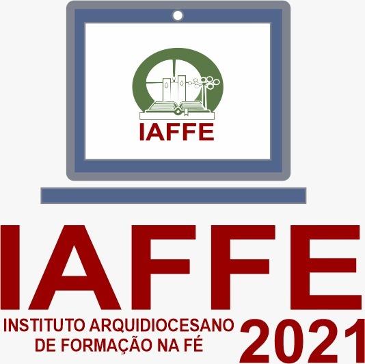 1801-iaffe
