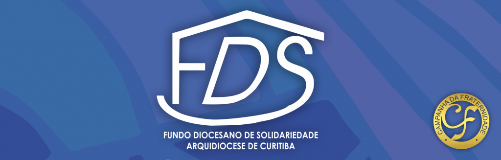 bannerlateral-do-site