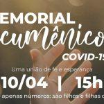 0604-memorial-ecumenico-p-capa