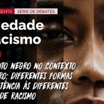 1504-racismo-p-capa