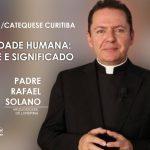"""""""Sexualidade Humana: Verdade e Significado"""" é o tema desta semana (Imagem: Divulgação Arquidiocese de Curitiba)"""