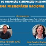 0705-formacao-missionaria-p-capa