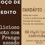 1005-sao-benedito-p-capa