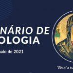 1005-sem-mariologia-p-capa
