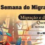 1406-semana-migrante-p-capa