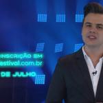 2107-vem-festival