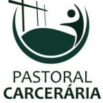 logotipo_pastoral-1-259x300-300x300-carceraria