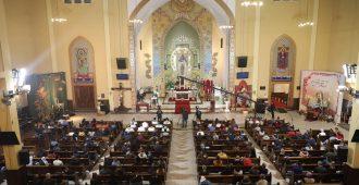 sinodo-ctba